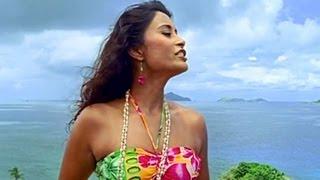 My Fiji by Aiysha Saagar