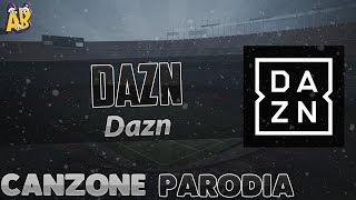 Canzone DAZN - (Parodia) Boomdabash & Loredana Bertè - Non Ti Dico No