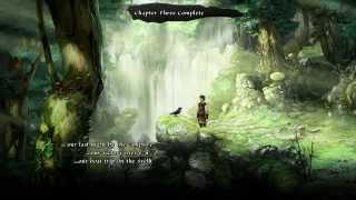 memoria - Pc adventure game