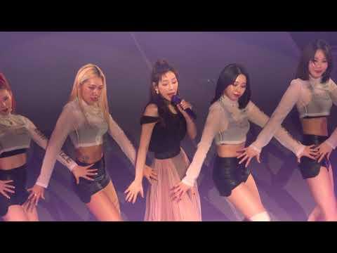Free Download [4k]190324 태연콘서트's...one Taeyeon Concert 바람 바람 바람 직캠 Mp3 dan Mp4