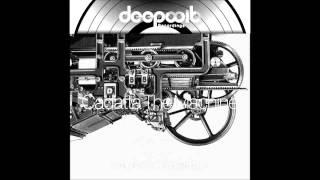Cadatta - The Machine (Soul Minority Remix)