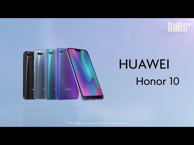 UK /_ LC /_ Sostituzione Cinghia da Polso Bracciale Braccialetto per Xiaomi Mi Band 1 1S BLUEL