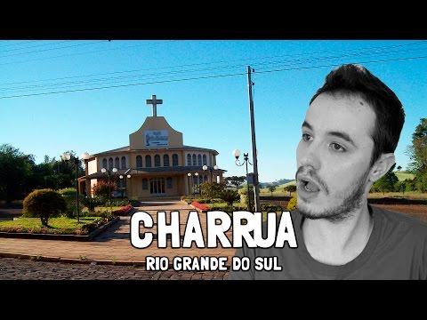 Charrua Rio Grande do Sul fonte: i.ytimg.com