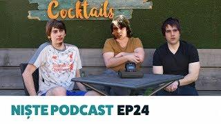 24 niștepodcast cu pletele în vânt podcast retro