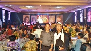 NORA AUNOR at 60 ~ The Tribute