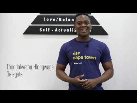 Startup Safari - Entrepreneurial Aftermovie