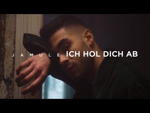 JAMULE – ICH HOL DICH AB