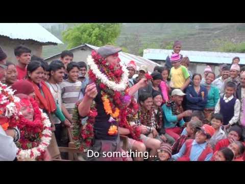 Solar Electric Light Fund Nepal