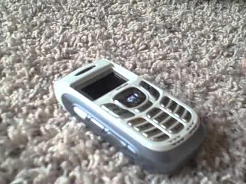 Samsung N330- Samsung U340 comparison