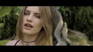 Allen B.feat Sarah Michelle - Nouveau départ Officiel