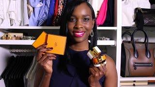 REVIEW: Hermès Bracelets Clic H | Clic Clac H & Clic H XL