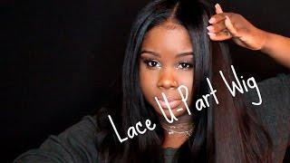 Video ♡ Lace Upart Wig Install download MP3, 3GP, MP4, WEBM, AVI, FLV Maret 2018