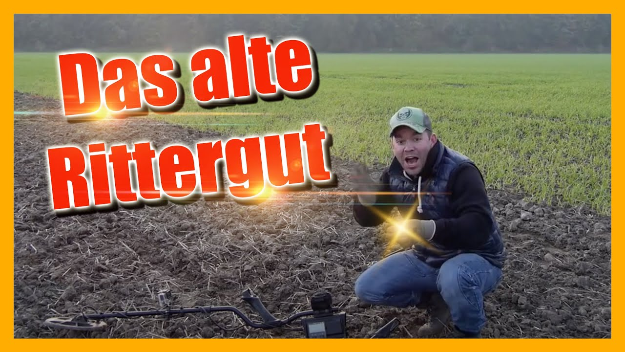 Treasure Deutsch