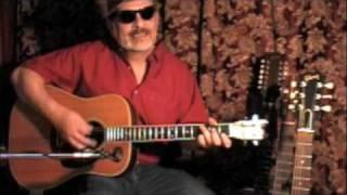 Take It Easy     Joe The Guitarman     www.JoeTheGuitarman.com