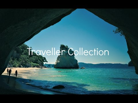 Travel Life Hacks! Save Money, Time & Space! (Traveller Collection)