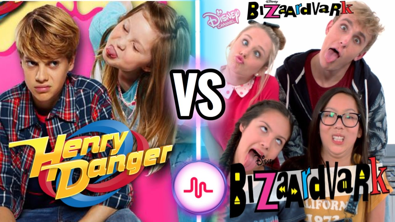 Shakers Game Cast Nickelodeon