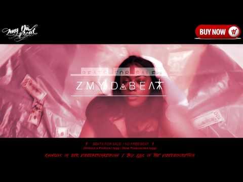"""""""M.O.W.E.R."""" ► Rap Beat Instrumental {Hard Banger} Prod. by ZMY DaBeat"""