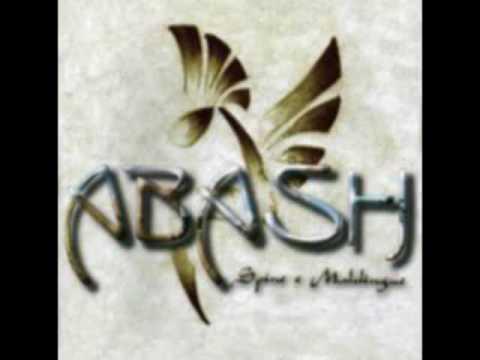 Download Abash - Spine E Malelingue