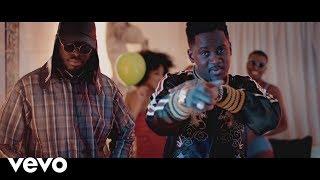 Download Black M - Tout se passe après minuit (Clip officiel) ft. Dadju