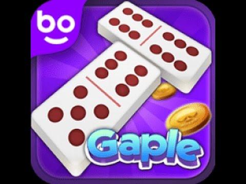 GAME GAPLE PALING SERU DI ANDROID