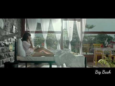 Tu Mil Gaya || Shirley Setia ft. Eklavey...