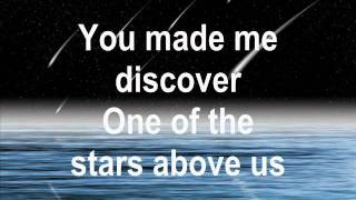Bosson - one in a million (with lyrics)