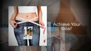 Anne Penman Weight Loss and Laser Therapy Fredericksburg, VA