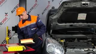 Werkplaatshandboek FIAT DOBLO downloaden