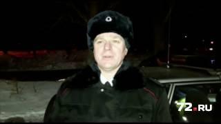 Водителя «Газели» задержали за взятку