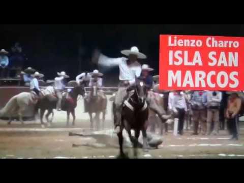 Promo Torneo Feria de San Marcos 2016 - Viva Aguascalientessssnnn ...