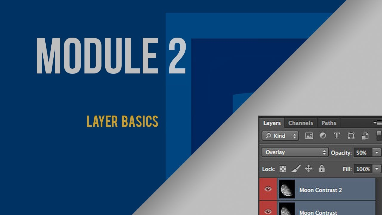 how to add grid layer in photoshop cs6