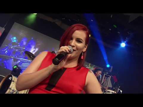 El Sabor De La Salsa Presenta A Divina Banda De Cuba