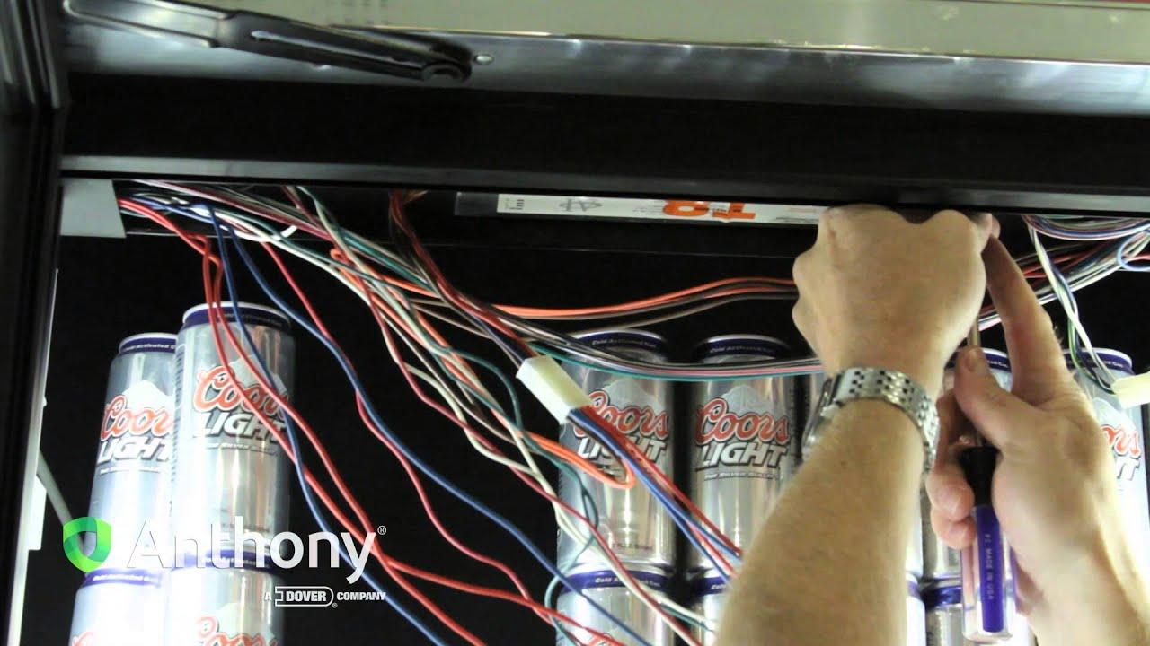 Ardco Door Heaters Amp Sc 1 Th 225