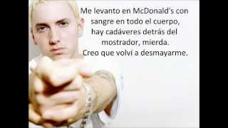Video 3 A.M - Eminem (Subtitulado en español) download MP3, 3GP, MP4, WEBM, AVI, FLV Desember 2017
