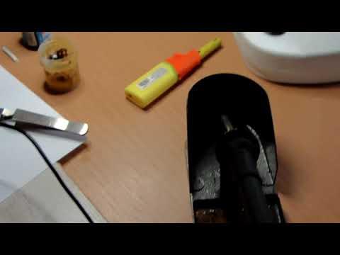 Лайфхак №3  удлинительный USB кабель с доп. питанием
