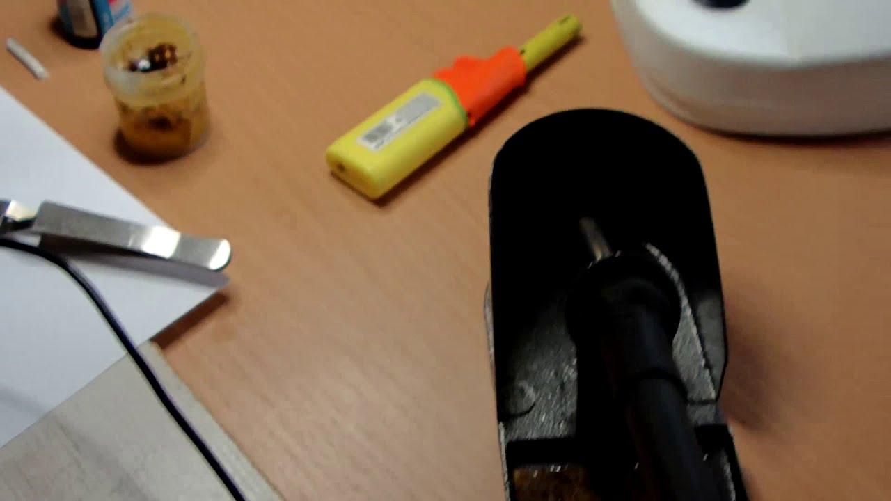 Как сделать usb провод фото 814