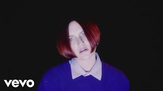 Смотреть клип Muna - Who