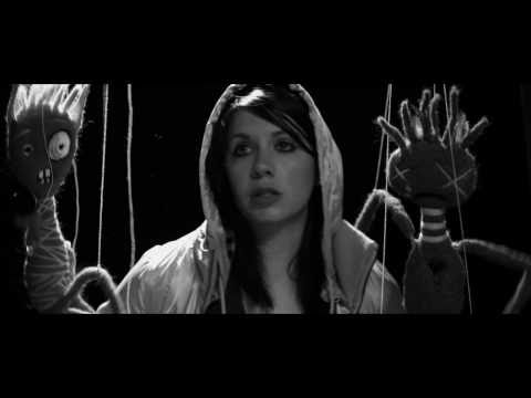 K.Flay - Doctor Don't Know (Official Video)