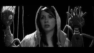 K.Flay - Doctor Don&#39t Know (Official Video)