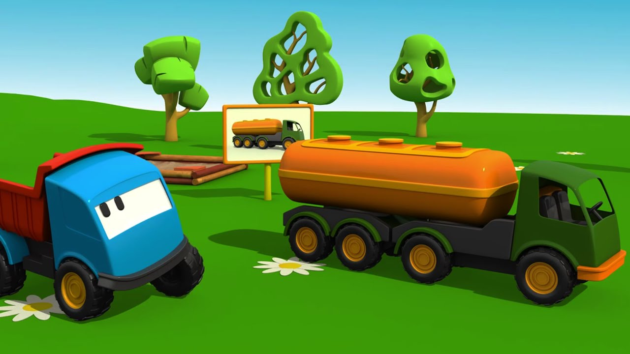 Juegos de camiones infantiles online dating 9