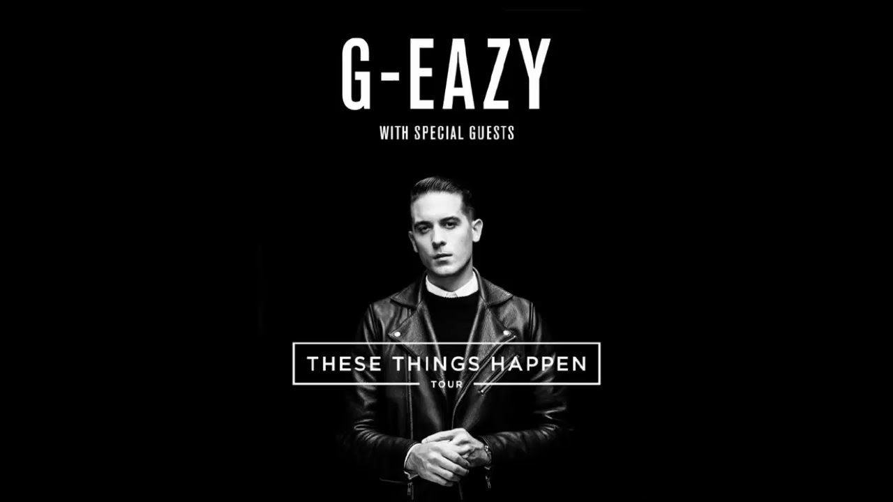 g eazy these things happen free zip download
