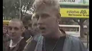 Repeat youtube video RWO - Lohberg 80er Jahre(WDR Bericht)