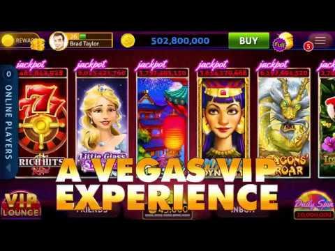 Install super slots casino beste online casino