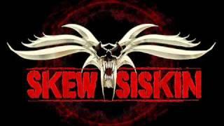 Skew Siskin - Jesse James