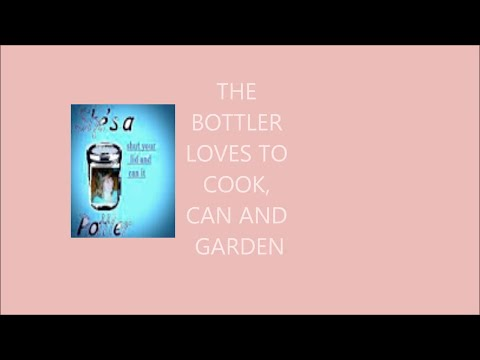 SHE'S A BOTTLER INTRODUCTORY MOVIE