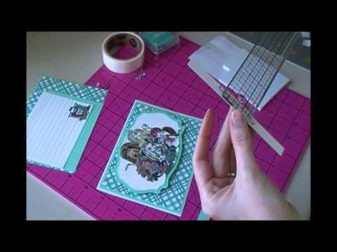 Monster High Birthday Card YouTube – Monster High Birthday Card