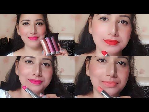 maybelline-new-york-color-sensational-powder-matt-lipsticks