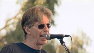Phil Lesh & Friends - China Cat Sunflower