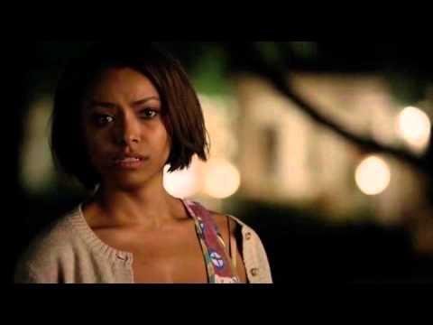 Download The Vampire Diaries 6x09. Ending. Bonnie (The Vampire Diaries season 6 episode 9)