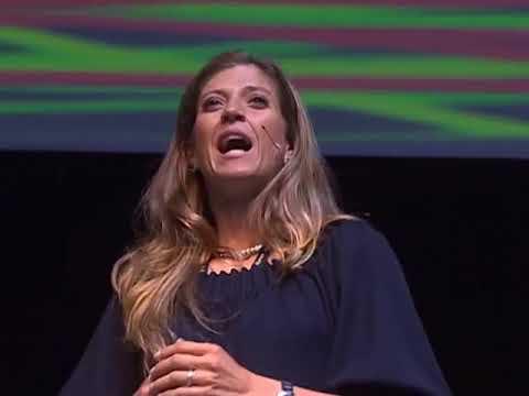 Todos somos exploradores - Karla Wheelock - CDI 2011